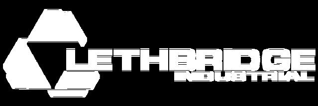 File:H2A Logo LethbridgeIndustrial.png