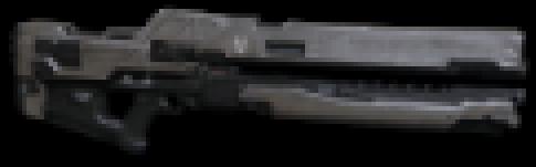 File:USER Coolbuddy379 H4 Railgun.png