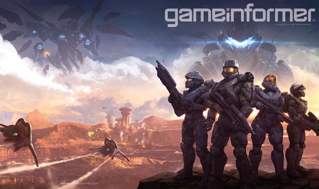 File:H5G Gameinformer-July2015 Cover-Full.jpg