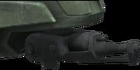 M370 Autocannon