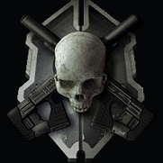File:TLJ Legendary Difficulty (ODST).png