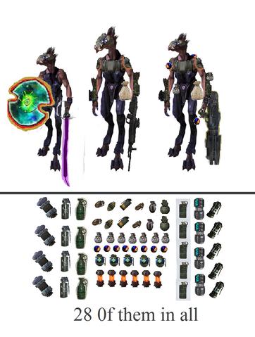 File:Kig-yar grenadear unit.png