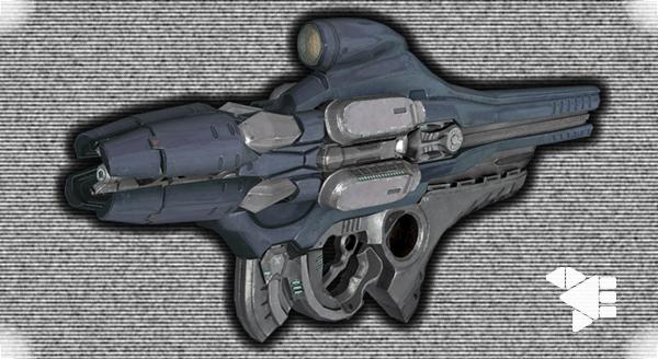 File:Plasmalauncher front.png