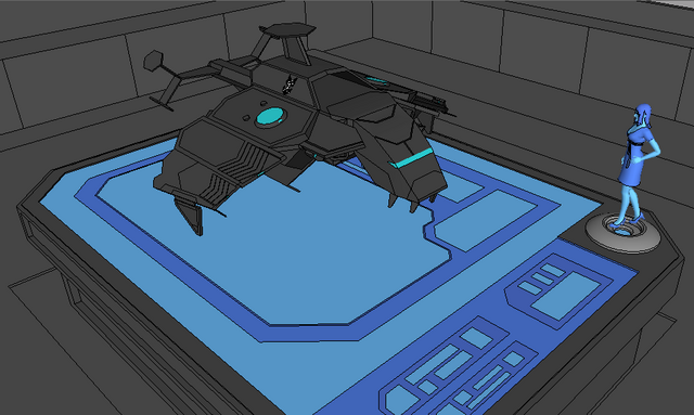 File:GS UNSC Prowler.PNG