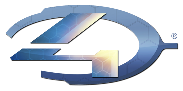 File:Halo 4 condensed logo.png