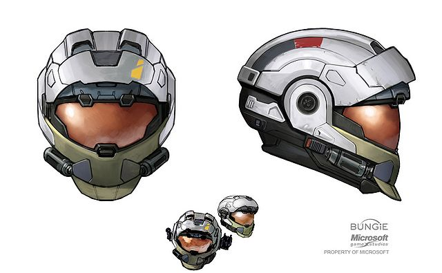 File:640px-IH Rosenda helmet01b.jpg
