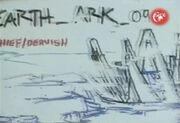 Ark concept