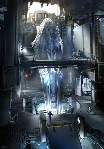 File:Halo4concept08.jpg