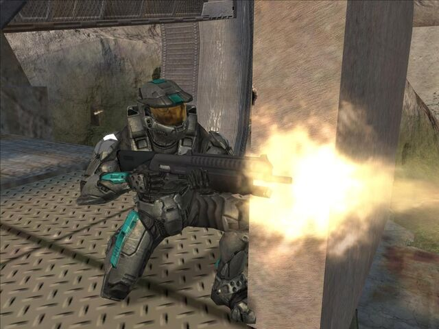 File:Halo 2 - ShaddowSinerM90 002.jpg