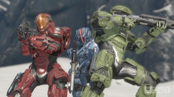 File:Halo 4 Spartan Ops Crimson.jpg