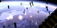 Flotta UNSC
