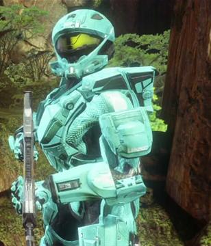 File:Carolina H4 Armor.png