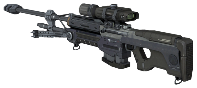 File:HReach - Rear Sniper.png