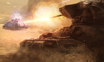 HSA Mission BattleatRedSlate