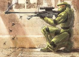 File:Spartan Sniping .jpg