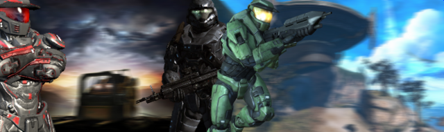 File:USER Dab1001 - Dab Reviews Halo Reach & CEA - Banner.png