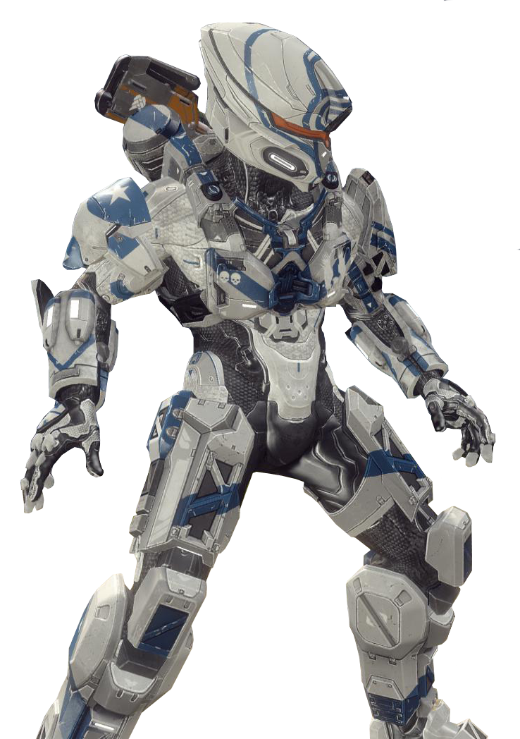 Archivo:Demosk Halo 4.png | Halopedia | Fandom powered by ...
