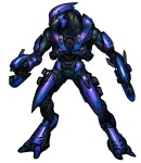 Halo reach conceptart WeLc6 thumb