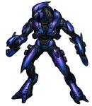 File:Halo reach conceptart WeLc6 thumb.jpg