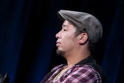 Sotaro Tojima