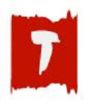 File:Team templar icon 20090310 1973182384.png