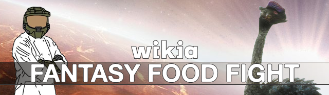 File:USER Wikia Fantast Food Fight.png