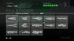 H5G-Warzone-REQ Power Weapons