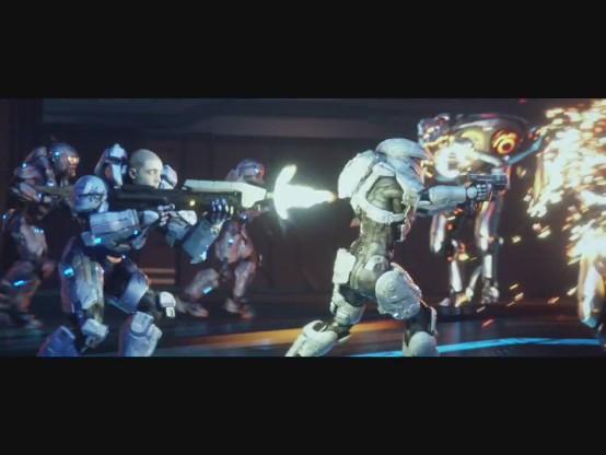 File:Halo 4 Spartan Ops Majestic Palmer 1.jpg