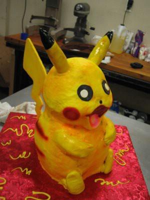 File:Weird-Cakes (9).jpg