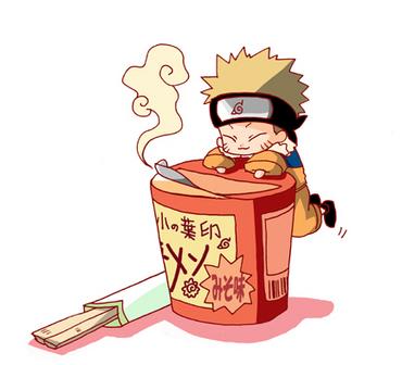 File:Narutochibi.jpg