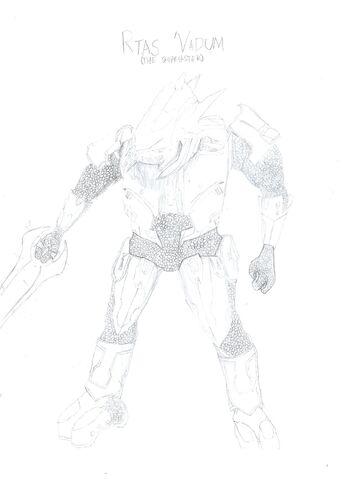 File:Shipmaster Drawing.jpg