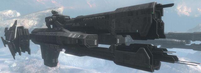File:HaloReach - Frigates.jpg