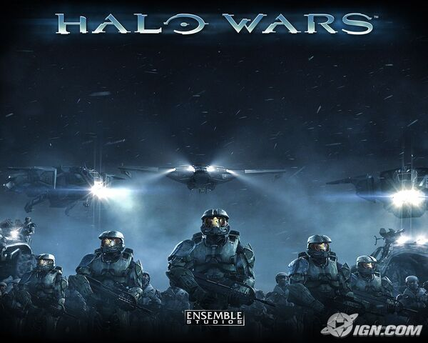 File:Halo War.jpg