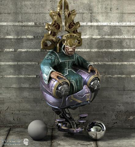 File:Halo Wars Prophet.jpg