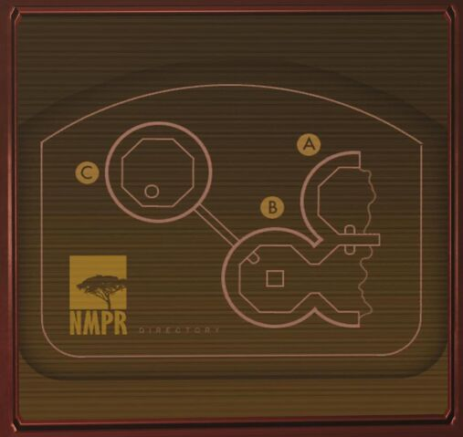 File:Reservemap.jpg