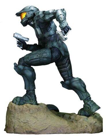 File:Steel spartan 2.jpg
