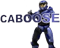 File:Caboose.png