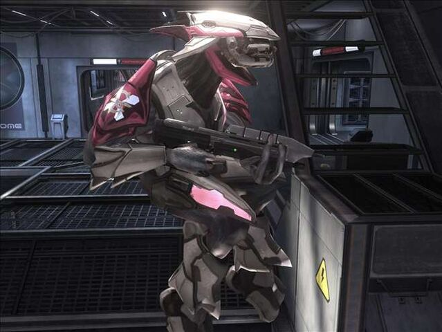File:Halo 3- Shonala 'Todomee.jpg