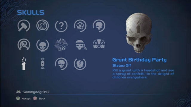 File:HCEA Grunt Birthday Party Skull.png