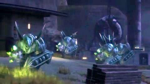 File:Halo Reach - A Spartan Will Rise.jpg