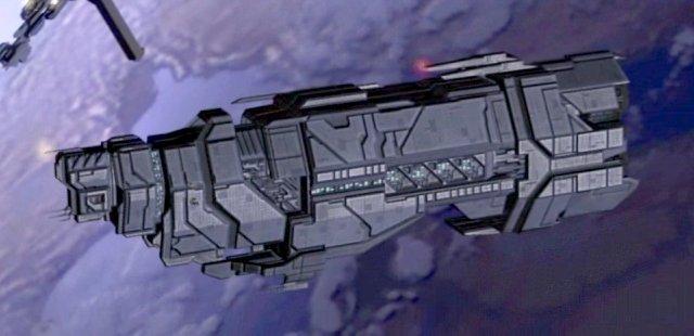 File:Marathon-class Cruiser.JPG