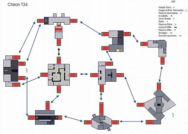 File:ChironTL34 Map.jpg
