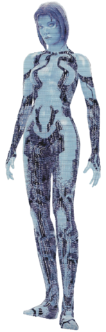 File:Cortana-fullbody-scantransparent.png