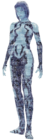 Cortana-fullbody-scantransparent