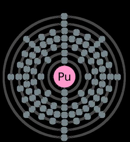 File:Plutonium.png