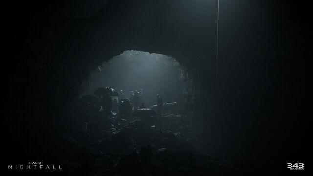 File:HN Cave.jpg