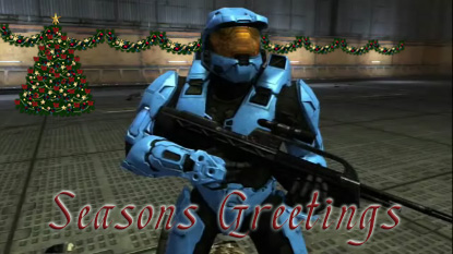 File:Christmas Red vs Blue Church.jpg