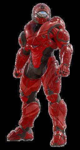 File:H5G Render-Armor Stinger.png