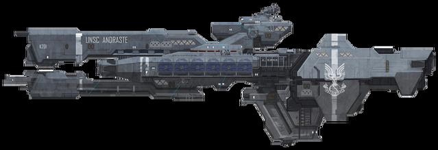 File:Halo3-UNSCFrigateAndraste-crop.png