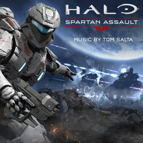 File:Halo Spartan Assault OST Cover.jpg